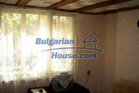 3593:3 - Delightful house in Haskovo region, Bulgaria