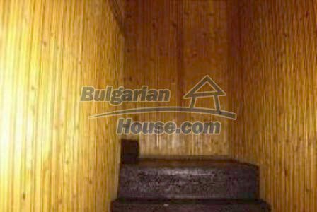 3593:4 - Delightful house in Haskovo region, Bulgaria