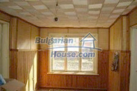 3593:5 - Delightful house in Haskovo region, Bulgaria