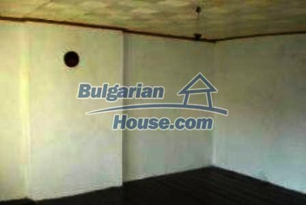 3593:6 - Delightful house in Haskovo region, Bulgaria