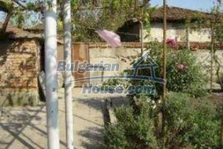 3593:7 - Delightful house in Haskovo region, Bulgaria