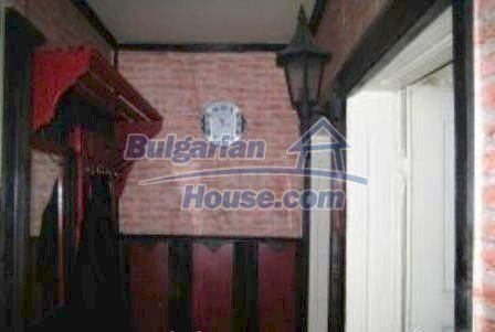 3599:5 - Buy Bulgarian house with nise maintained garden in Haskovo regio