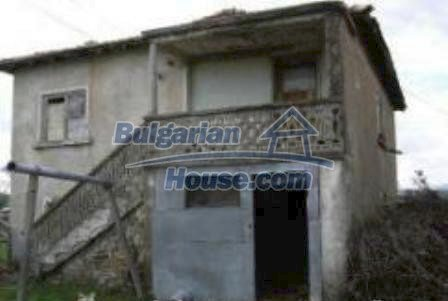3611:1 - Holiday house in Bulgaria for sale, Kardjali region