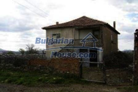 3611:2 - Holiday house in Bulgaria for sale, Kardjali region