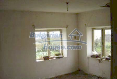 3611:3 - Holiday house in Bulgaria for sale, Kardjali region