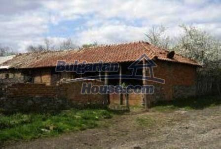3611:4 - Holiday house in Bulgaria for sale, Kardjali region