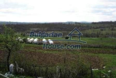3611:5 - Holiday house in Bulgaria for sale, Kardjali region