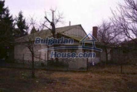 3620:1 - Cozy house in frendly Bulgarian village for sale
