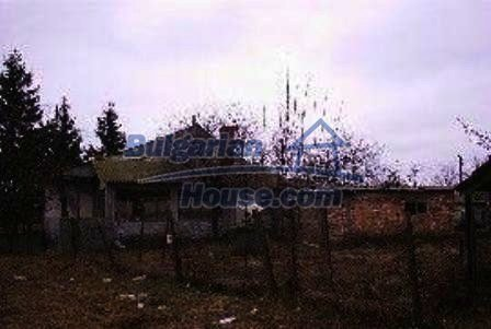 3620:2 - Cozy house in frendly Bulgarian village for sale