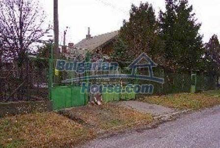 3620:3 - Cozy house in frendly Bulgarian village for sale