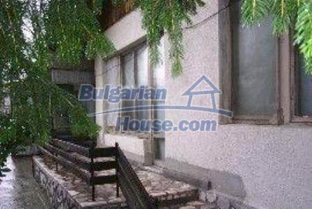 3620:4 - Cozy house in frendly Bulgarian village for sale