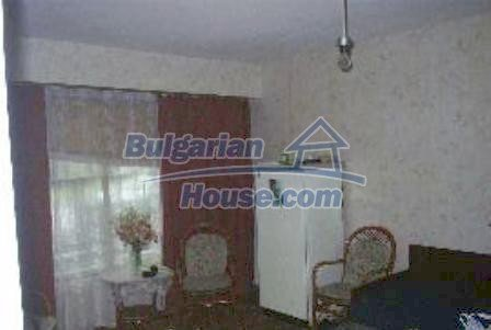 3620:5 - Cozy house in frendly Bulgarian village for sale