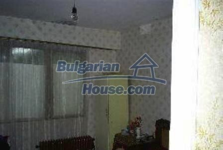 3620:6 - Cozy house in frendly Bulgarian village for sale