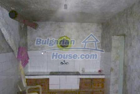 3620:7 - Cozy house in frendly Bulgarian village for sale