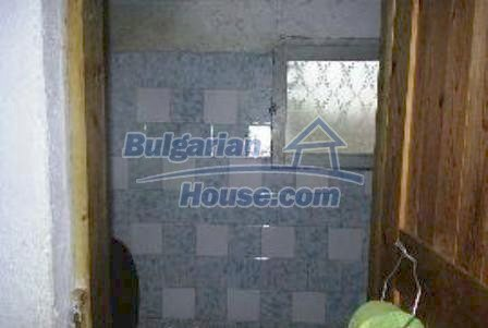 3620:8 - Cozy house in frendly Bulgarian village for sale