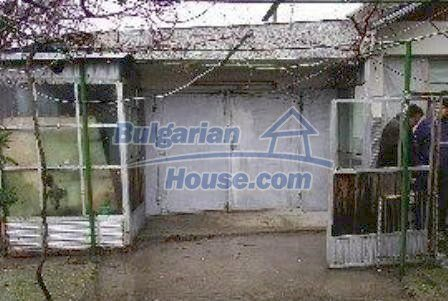 3620:9 - Cozy house in frendly Bulgarian village for sale