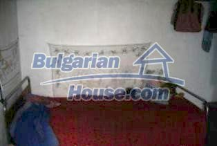 3635:3 - Rural bulgarian house in a lovely region of Haskovo