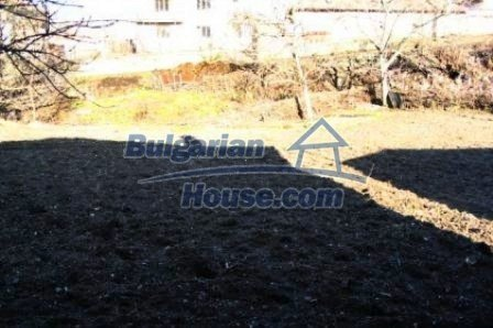 3683:6 - Rural bulgarian house for sale
