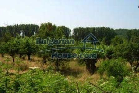 3704:4 - Buy old bulgarian house in Kardzhali region