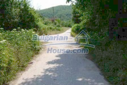 3704:5 - Buy old bulgarian house in Kardzhali region