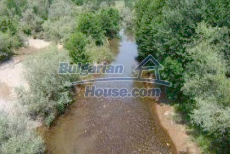 3704:6 - Buy old bulgarian house in Kardzhali region