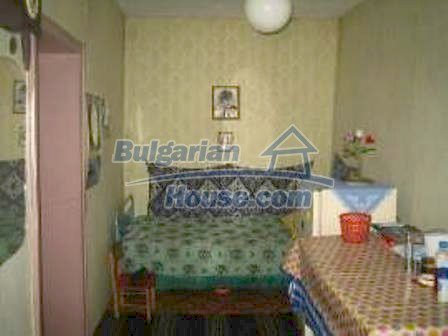 3743:3 - Buy a house in Bulgaria, 26 km away from Harmanli