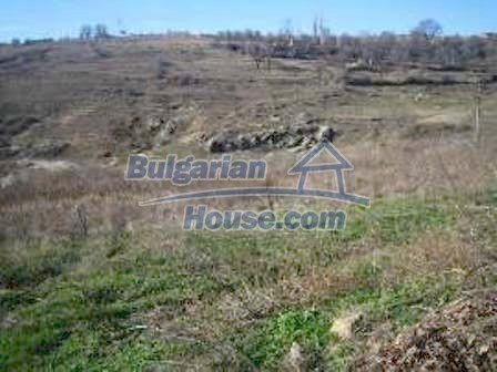 3743:6 - Buy a house in Bulgaria, 26 km away from Harmanli