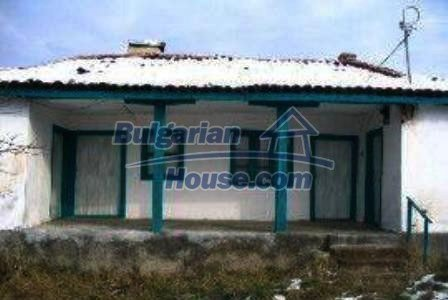 3749:3 - House for sale in the region of Haskovo