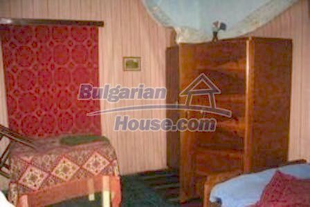 3761:4 - Charming rural bulgarian house near Harmanli