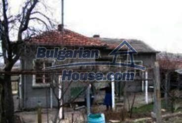 3764:1 - Cheap house for sale in Bulgaria