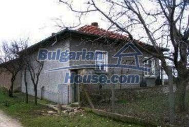 3764:2 - Cheap house for sale in Bulgaria