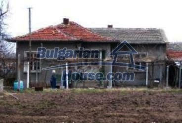 3764:3 - Cheap house for sale in Bulgaria