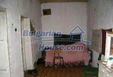 3764:4 - Cheap house for sale in Bulgaria