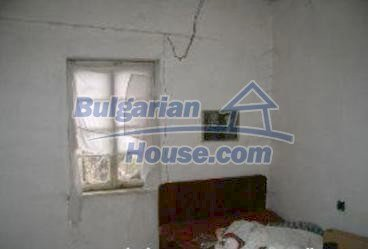 3764:5 - Cheap house for sale in Bulgaria