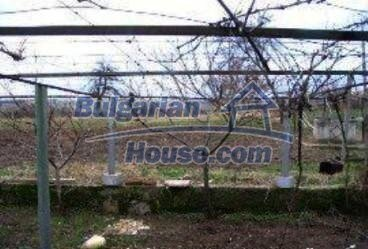 3764:6 - Cheap house for sale in Bulgaria