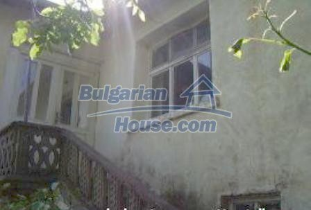 3770:2 - One-storey bulgarian propertry for sale