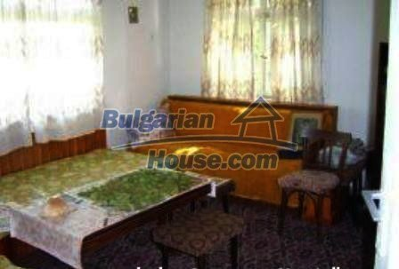 3770:3 - One-storey bulgarian propertry for sale