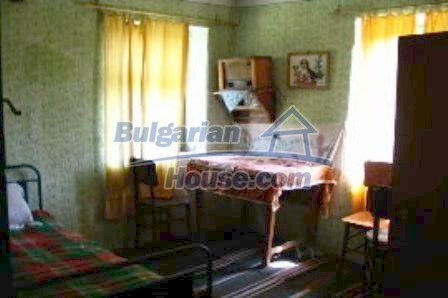 3779:2 - Bulgarian property in a tiny and calm hamlet, Kardzhali region