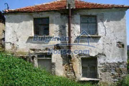 3779:4 - Bulgarian property in a tiny and calm hamlet, Kardzhali region