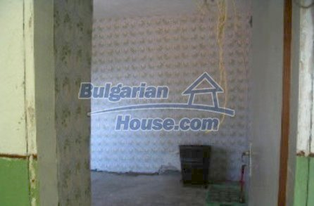 3791:3 -  Bulgarian stone-brick house for sale
