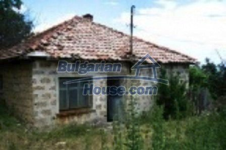 Houses for sale near Kardzhali - 3821