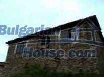 3827:1 - Property near by spa resort of Banite