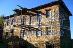 Houses for sale near Kardzhali - 3830