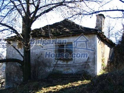 Houses for sale near Kardzhali - 3833