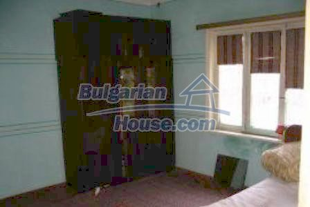 3836:5 - Charming Bulgarian house in the region of Haskovo for sale