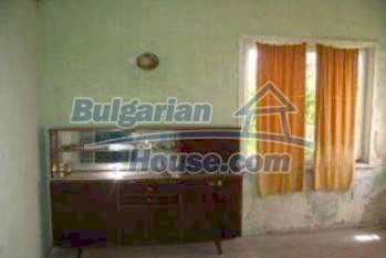 3845:5 - Rurel Bulgarian property house for sale
