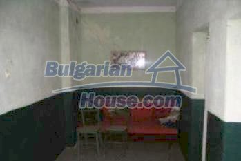 3845:6 - Rurel Bulgarian property house for sale