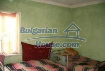 3845:7 - Rurel Bulgarian property house for sale