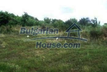 3845:8 - Rurel Bulgarian property house for sale