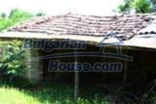 3854:2 - Rural bulgarian house for sale in Kardzhali region